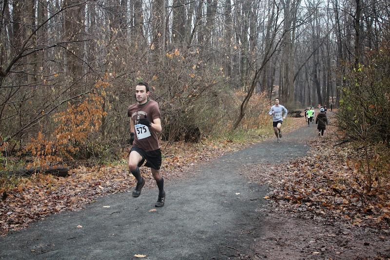 2014 IAS Woods Winter 6K Run - IMG_6190.JPG