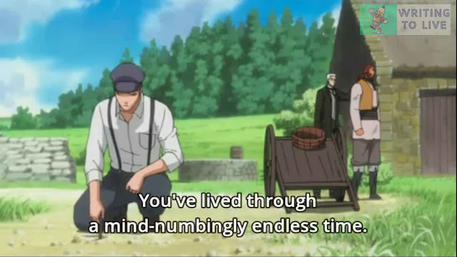 Shot-Of-How-Watching-Anime-Has-Made-Me-A-Better-Writer-By-Writing-To-Live-Blog