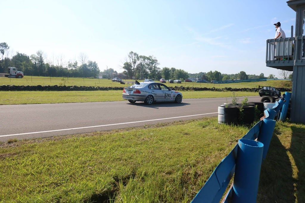 ChampCar 24-Hours at Nelson Ledges - Saturday race - IMG_8418.jpg
