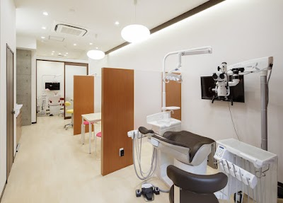 15176005_えのもと歯科クリニック内装工事.jpg