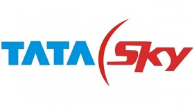 Direct-to-home (DTH) operator Tata Sky has expressed intent