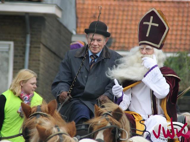 Sinterklaas 2011 - sinterklaas201100002.jpg