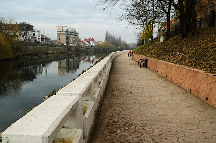 Oradea22.jpg