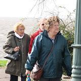 Seniorenuitje 2011 - IMG_6888.JPG