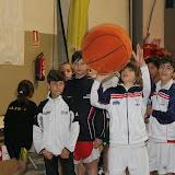 Villagarcía Basket Cup 2012 - IMG_9362.JPG