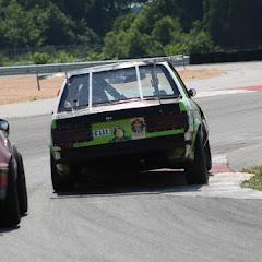 RVA Graphics & Wraps 2018 National Championship at NCM Motorsports Park - IMG_9588.jpg