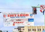 Iditarod2015_0273.JPG