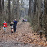 2014 IAS Woods Winter 6K Run - IMG_5998.JPG