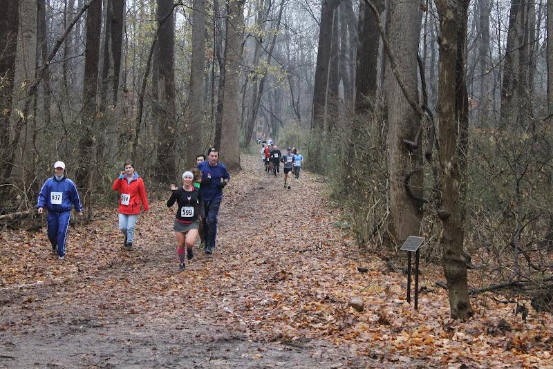 2014 IAS Woods Winter 6K Run - IMG_5998.JPG