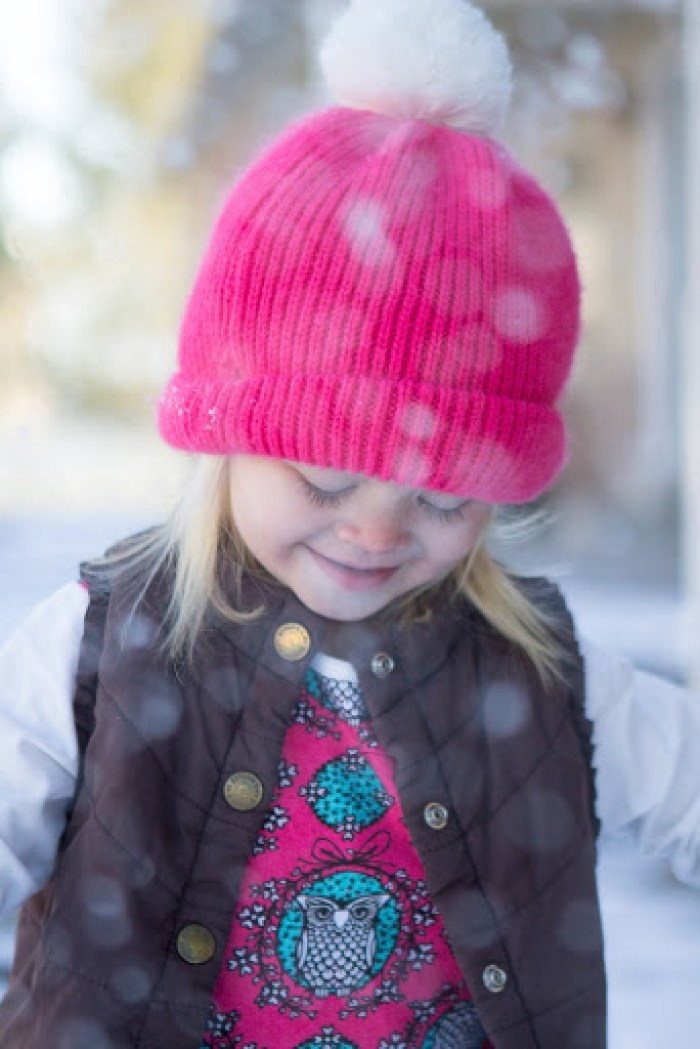 ellie snow day (7)