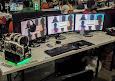 Campus Party 2015-266.jpg