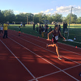 All-Comer Track and Field June 8, 2016 - IMG_0587.JPG