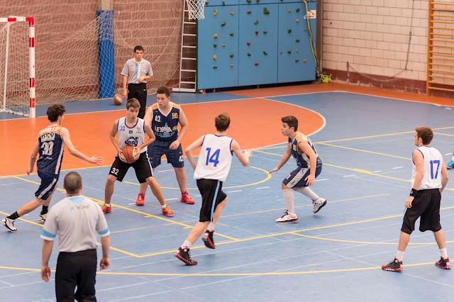 Cadete Mas 2014/15 - cadetes_montrove_basquet_44.jpg