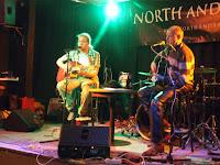 Konzert 2011/02