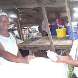 Female Welfare - nov192%2B088.JPG