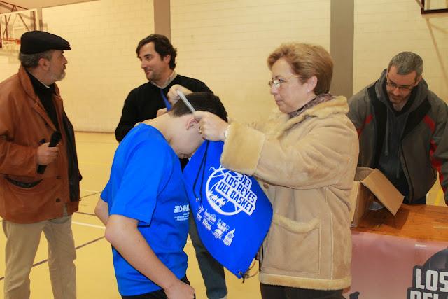 3x3 Los reyes del basket Mini e infantil - IMG_6617.JPG