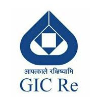 GIC-Assistant-Manager-Recruitment-2021