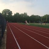 June 11, 2015 All-Comer Track and Field at Princeton High School - IMG_0087.jpg
