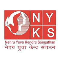 NYKS-Volunteer-Recruitment-2021
