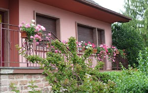 150804.Maisons.Fleuries15.jpg