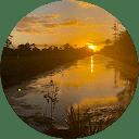Wilsonsmind2