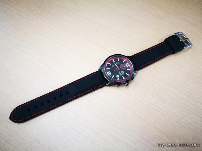 腕時計_ベルト交換_方法_工具_値段_13.jpg