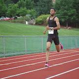 June 10, 2014 All-Comer Track - DSC00652.JPG