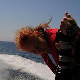 Fridykarläger sommar 2012 - fridykarl%25C3%25A4ger%2Bsommar%2B433.jpg