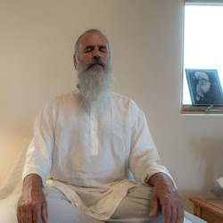 Master-Sirio-Ji-USA-2015-spiritual-meditation-retreat-3-Driggs-Idaho-171.jpg