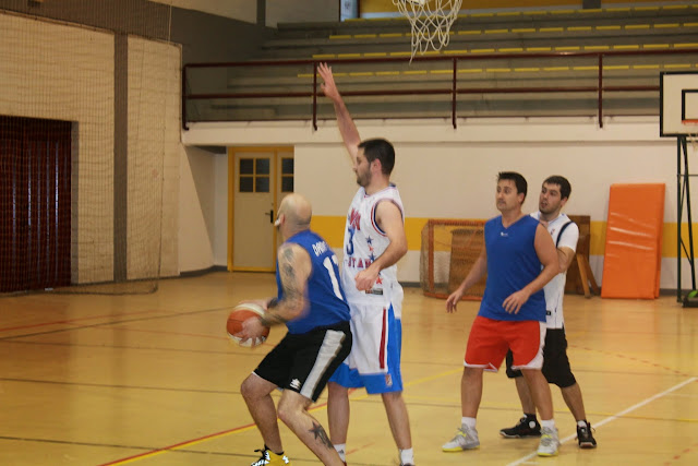 3x3 Los reyes del basket Senior - IMG_6703.JPG