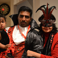 halloween part 2012 058