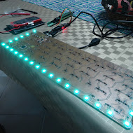 Hackeyboard LED ring test 3.JPG