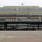 0042_Tempelhof.jpg