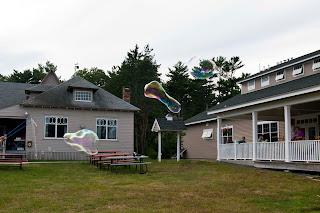 Ferry Beach-Bubbles-10