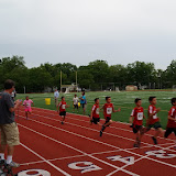 June 25, 2015 - All-Comer Track and Field at Princeton High School - Drama_20150625_202813.jpg