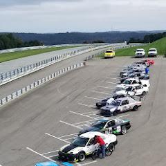 2018 Pittsburgh Gand Prix - 20181005_130250.jpg