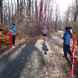 Winter Wonder Run 6K - December 7, 2013 - DSC00417.JPG