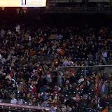 IVLP 2010 - Baseball in San Francisco - 100_1353.JPG