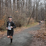 2014 IAS Woods Winter 6K Run - IMG_6178.JPG