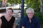 Janina i Zbigniew z Chorzowa!