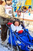 Iditarod2015_0331.JPG