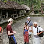 0512_Indonesien_Limberg.JPG