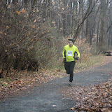 2014 IAS Woods Winter 6K Run - IMG_6434.JPG