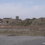Westhoek Maart 2011 - 2011-03-20%2B11-02-08%2B-%2BDSCF2168.JPG