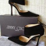 Jimmy Choo high heels 2015