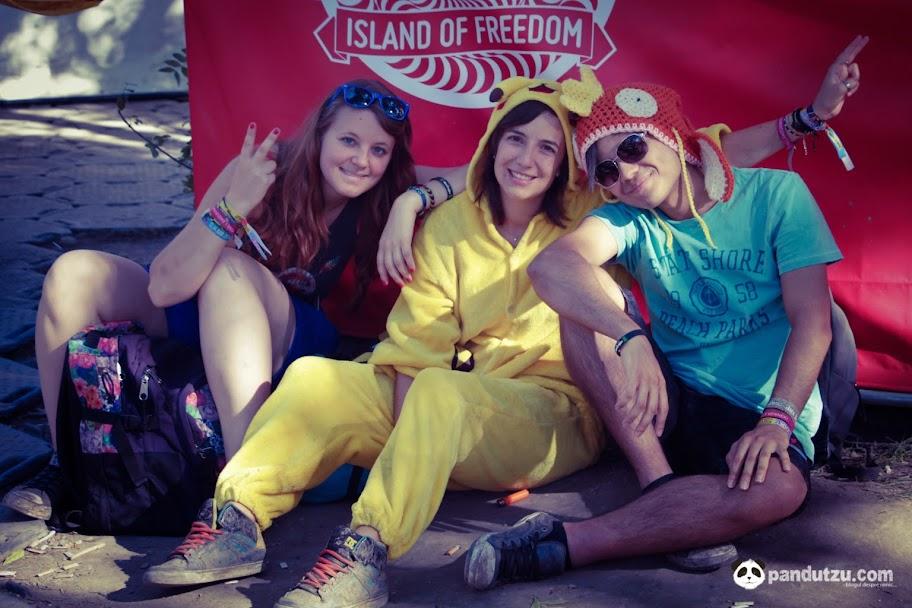 Sziget Festival 2014 Day 5 - Sziget%2BFestival%2B2014%2B%2528day%2B5%2529%2B-61.JPG