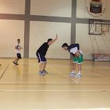 3x3 Los reyes del basket Senior - IMG_6745.JPG