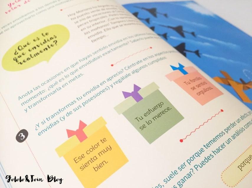 libros-emociones-el-arte-de-emocionarte