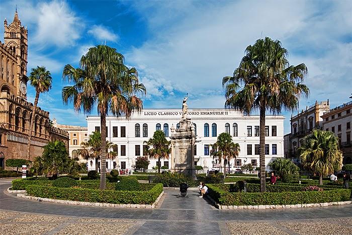 Palermo14.jpg