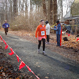 Winter Wonder Run 6K - December 7, 2013 - DSC00495.JPG